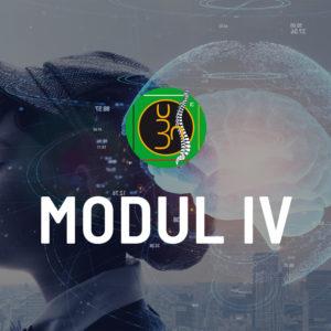 Modul IV